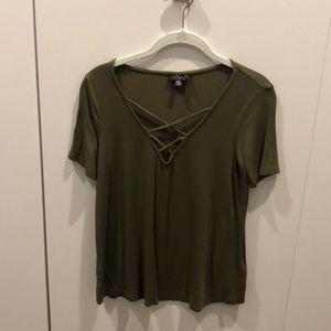 Top Shop T-shirt